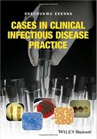 Cases in Clinical Infectious Disease Practice VsSQ6p