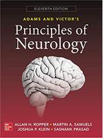 Adams and Victor's Principles of Neurology 11th Edition VvtDiB