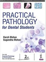 Practical Pathology for Dental Students – 2nd edition W8bHzD