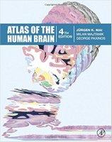 Atlas of the Human Brain, Fourth Edition  WhSeA2