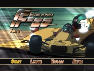 F- Motori In Pista (1988) (6xDVD9) MHost Serie Completa Vlcsnap2012112511h04m29