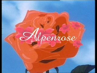 Alpen Rose (1985) (5xDVD9) MHost Ita Serie Completa BGag8A