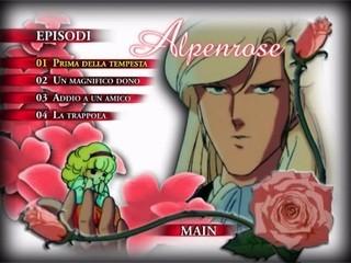 Alpen Rose (1985) (5xDVD9) MHost Ita Serie Completa C5HKzg
