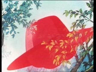 Capricciosa Orange Road (1987) (10xDVD9) MHost ITA Serie Completa  Pr2r