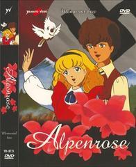 Alpen Rose (1985) (5xDVD9) MHost Ita Serie Completa OgqRLw