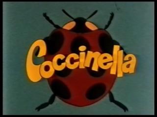 Coccinella (1974) (13xDVD5) MHost Ita Serie Completa Gkfboz