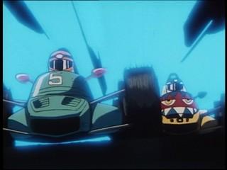 F- Motori In Pista (1988) (6xDVD9) MHost Serie Completa Vlcsnap2012112511h47m07