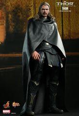 [Vendas Cloth Myth] - Dark_Dante !! Lista Atualizada em XX/XX/20XX Pag. 1 !!! Aei7