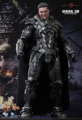 [Vendas Cloth Myth] - Dark_Dante !! Lista Atualizada em XX/XX/20XX Pag. 1 !!! Uv92