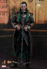 [Vendas Cloth Myth] - Dark_Dante !! Lista Atualizada em XX/XX/20XX Pag. 1 !!! 3v98