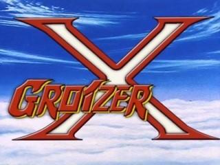 Groizer-X (1976) (7xDVD9) MHost Ita Serie Completa Aibo4