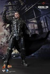 [Vendas Cloth Myth] - Dark_Dante !! Lista Atualizada em XX/XX/20XX Pag. 1 !!! Blsm