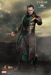 [Vendas Cloth Myth] - Dark_Dante !! Lista Atualizada em XX/XX/20XX Pag. 1 !!! 9jys