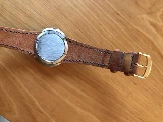Un bon plan pour des bracelets cuir, je partage...   [martu] - Page 18 B2XiPQ