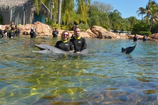 TR photo 20 février au 5 mars 2016 WDW/Universal/Discovery Cove/Kennedy Space Centre - Page 2 TclCP7
