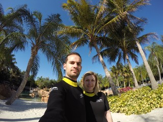 TR photo 20 février au 5 mars 2016 WDW/Universal/Discovery Cove/Kennedy Space Centre - Page 2 UJpV4y