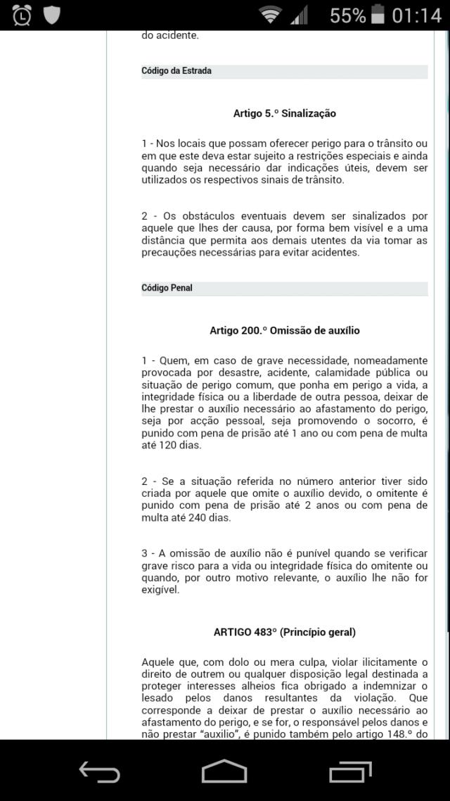 Diário de Bordo - Dafier STM 125 -  EflTbE