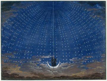 Ancient Flat Earth Beliefs Bo7vSh