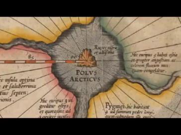 Ancient Flat Earth Beliefs IYlSGU