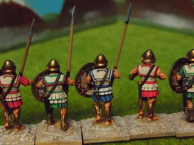 Mercenaires grecs 0sgvg3