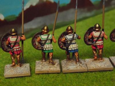 Mercenaires grecs OONR8h