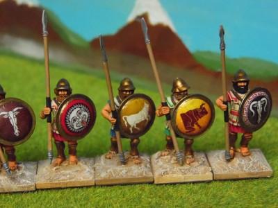 Mercenaires grecs RW50uq