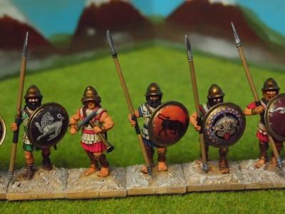 Mercenaires grecs SqWk6o