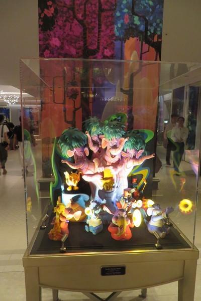 [Tokyo Disney Resort] Tokyo Disney Celebration Hotel (2016) - Page 2 ZHLFZS