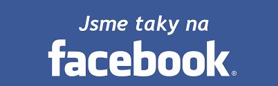 Novinky na našem FB