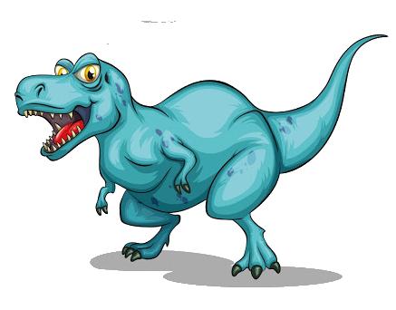 Dinosaurio  MoMZj6