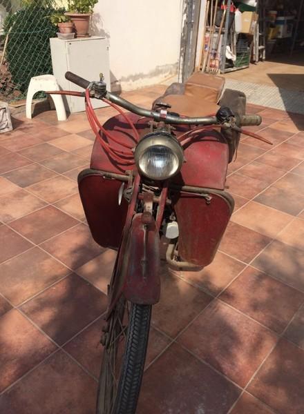 La primera Guzzi 65 fabricada en España - Página 2 Gvh0D0