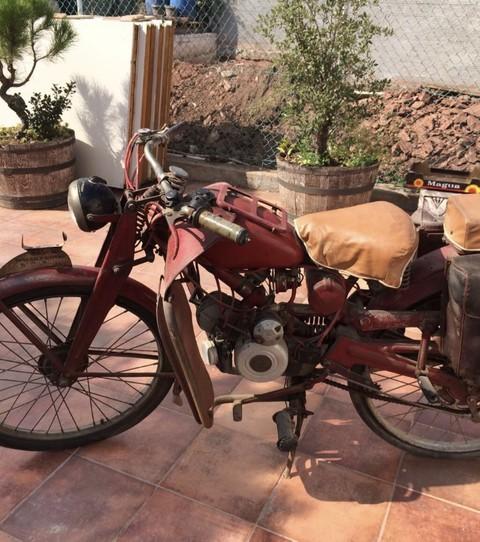 La primera Guzzi 65 fabricada en España - Página 2 COQ6o1