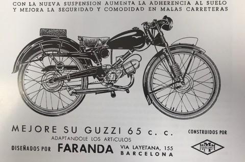 La primera Guzzi 65 fabricada en España - Página 2 EkiOPs