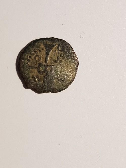 moneda sin identificar MSaQd4
