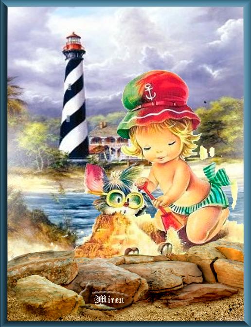 cartelitos para niñ@s - Página 37 AqG93b