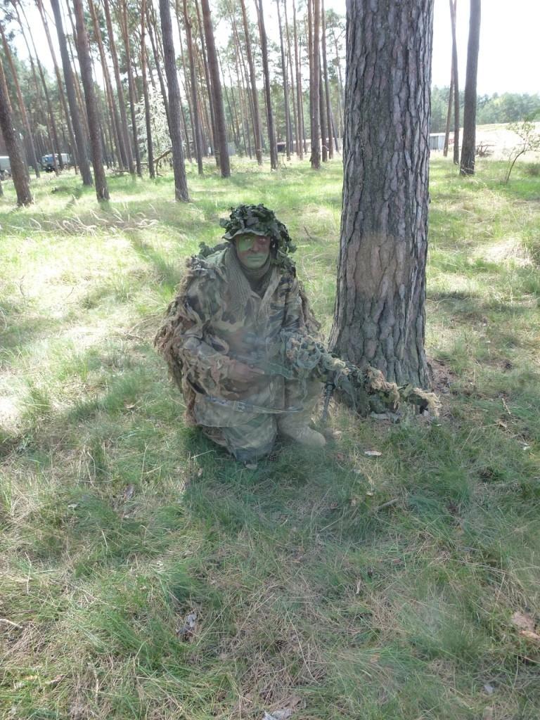 7th Worldwilde Sniper Contest République Tchèque.  CyV2VU