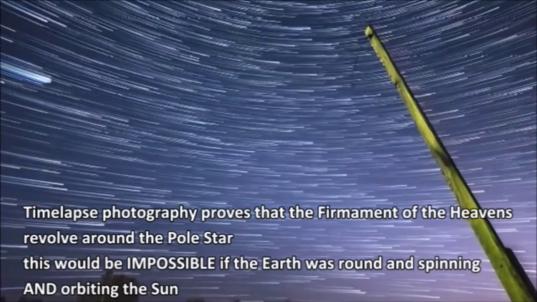 Ancient Flat Earth Beliefs AOgHkj