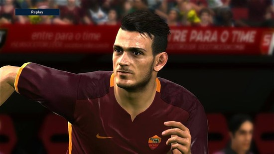 Nextgen Special Pitch v1 and Special SweetFX PES 2016 ###DOWNLOAD NOW### BEST HD GRAPHIC PATCH 6bJPmL