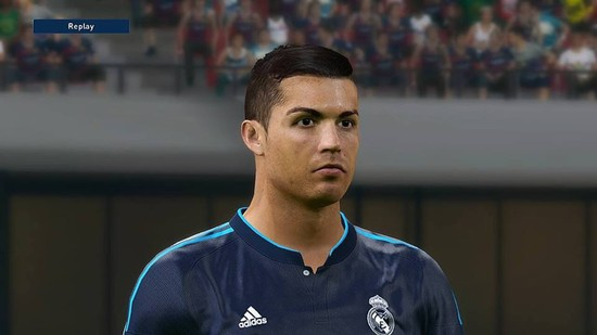 Nextgen Special Pitch v1 and Special SweetFX PES 2016 ###DOWNLOAD NOW### BEST HD GRAPHIC PATCH Joe23l