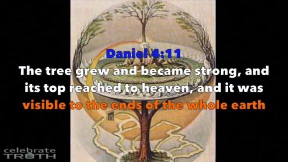 Ancient Flat Earth Beliefs PPQWDH