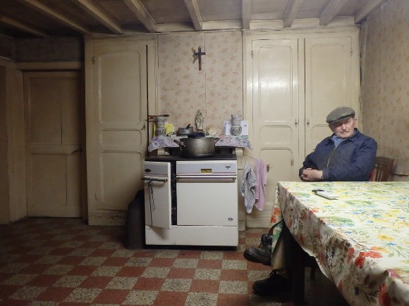 Waar kan ik opnames vinden van het Frans-Vlaams? M1e3