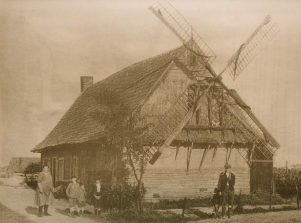 De molens van Frans-Vlaanderen - Pagina 2 Kad3