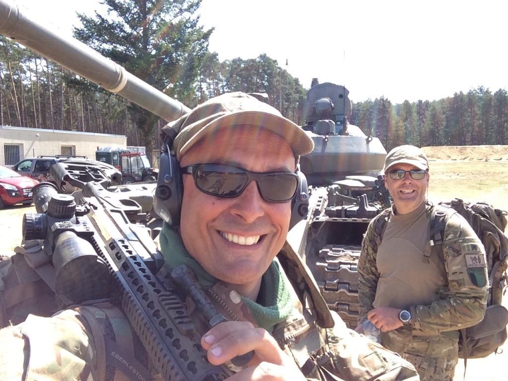 7th Worldwilde Sniper Contest République Tchèque.  1mPLg5