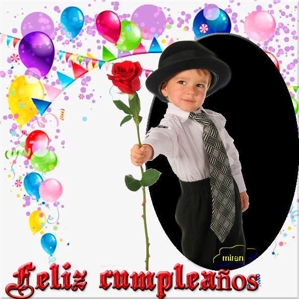 felicitaciones y cumpleaños - Página 8 0xQHk5