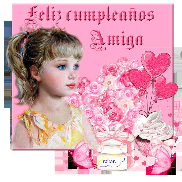 felicitaciones y cumpleaños - Página 8 I6Lxjh