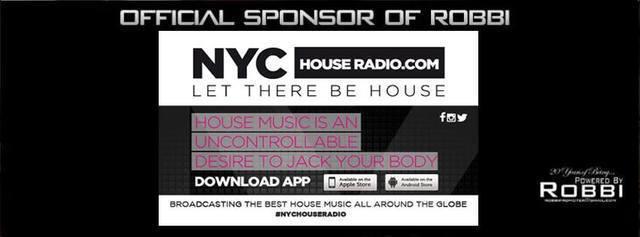 5.27 DMV House Music Fest feat Timmy Regisford 8XCpBA