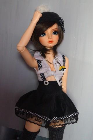 mon petit dressing (tenue soulkid+minifee) 0VxPqj