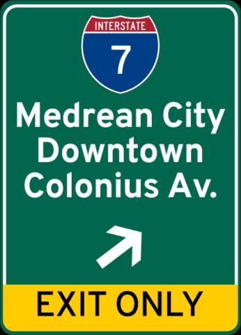 [SC4] Medrean City - Page 2 0q04fU