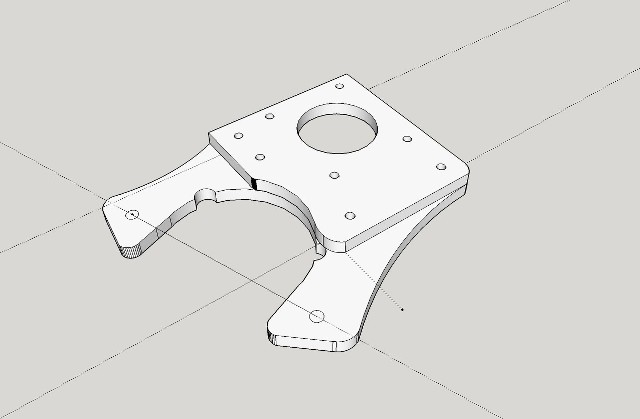 disk brake upgrade/ 2l71Wj