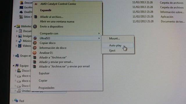 Tutorial de instalacion del diagbox 7 BBiXkn